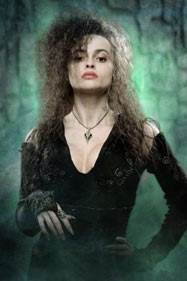 Helena Bonham Carter starring in Next Terminator Film