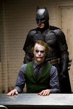 New Batman Movie Sold 15 Tickets per Second During Peak Periods