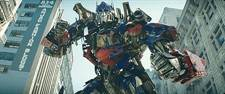 Shia Labeouf's Acccident Causes Delay on Transformers 2
