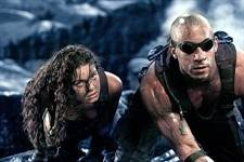More Chronicles of Riddick On The Way