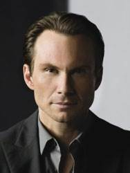NBC Cancels  Christian Slater Star Vehicle, My Own Worst Enemy