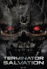 Terminator 5 Already In The Works?