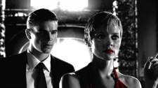 Sin City 2 Shooting This Year?