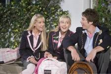 FlickDirect.com Talks to The Rosso Twins of Legally Blondes