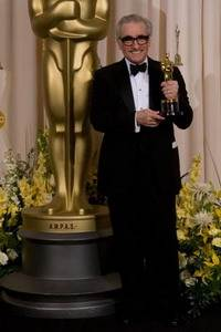 Complete List of 79th Annual Academy Award Winners