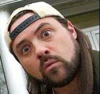 Kevin Smith's Next Movie Project