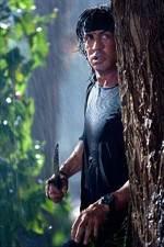 Rambo V Gets Greenlit