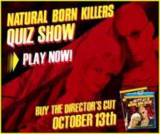 How Well Do You Know Natural Born Killers?