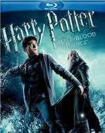 Warnes Bros. Announces First-ever Worldwide Live Community Screening of  Harry Potter andThe Half-Blood Prince