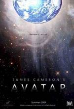 New Avatar Trailer To Debut This Week