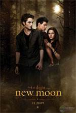 Taylor Launter Brings An Exclusive Never Before Seen Clip From New Moon To Jay Leno on Monday, November 16th, 2009