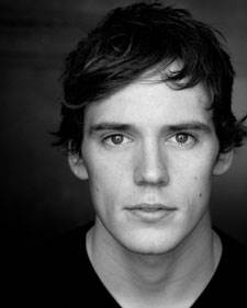 Sam Claflin Added To Cast of Pirates of The Caribbean: On Stranger Tides