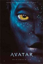 Avatar Is the #1 Movie in North America -- This Time on Blu-ray and DVD