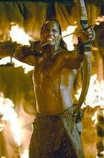 Scorpion King Sequel In The Works