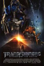 Megan Fox To Possibly Be Replaced By Gemma Arterton For Transformers 3