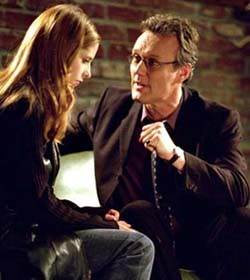 Buffy The Vampire Slayer Spin-off Finally a Go?