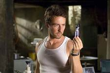 Edward Norton Responds To Avengers Hulk