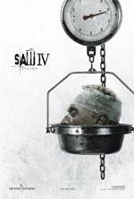 Lionsgate Film's Saw and Red Cross To Hold Blood Drive
