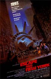 Len Wiseman To Helm Remake of Escape From New York