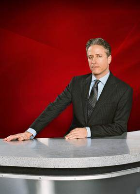 Jon Stewart to Host 80th Annual Academy Awards