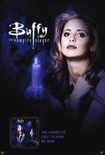 Buffy the Vampire Slayer Coming Back to the Big Screen