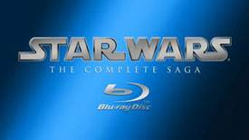 Star Wars The Most Anticipated Blu-ray Release In The Galaxy Is Now Available For Worldwide Pre-Order Starting Today