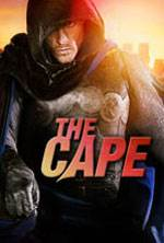 Chad Lindberg Guest Star's on NBC's The Cape on February 7th, 2011