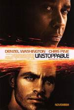 Industry First for Blu-ray from Twentieth Century Fox Home Entertainment as Blu-ray Digital Copy of UNSTOPPABLE available for Android