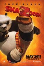 Zoo Atlanta and Dreamworks Animation Announce Panda Cub's New Name