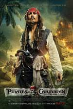 """Disney and Jerry Bruckheimer Present """"A Pirate's Life For You"""" With World Premiere Giveaways"""