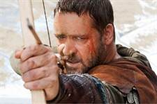 Russell Crowe Joins Cast of