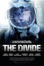 A Look Into Anchor Bay's New Film, The Divide