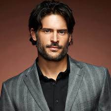 Joe Manganiello to be on Two and a Half Men