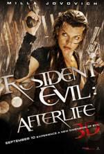 Twelve Injured On Set of Resident Evil: Retribution