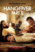 Another Hangover II Lawsuit Filed