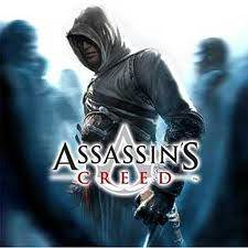 Ubisoft Makes Assassin's Creed Deal