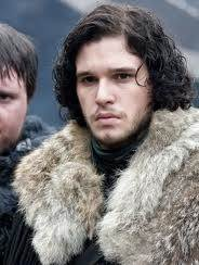 Game of Thrones Star to Play King Arthur