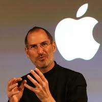 Clooey and Wyle Up for Steve Jobs Role