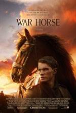Win Complimentary Passes To See An Advance Screening of  War Horse