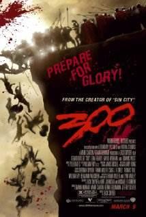Eva Green to Star in 300 Prequel
