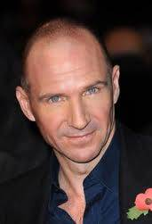Ralph Fiennes Mysterious About Upcoming Skyfall Character