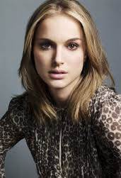 Portman Up for Jupiter Ascending Role