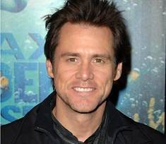 Jim Carrey Up for Bruce Almighty Sequel?