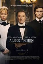 Albert Nobbs A fascinating Emotional Drama With Outstanding Performances