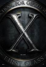 X-Men First Class Sees Return of Director and Entire Cast