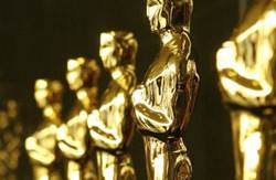 Complete List from the 84th Annual Academy Awards
