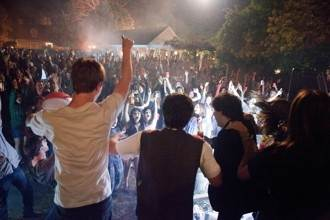 Project X Sequel In The Works