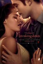 Lionsgate Announces The Twilight Saga: Breaking Dawn - Part 2 Teaser Trailer Date