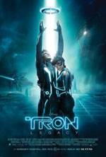 Disney's Tron 3 To Begin Production In 2014