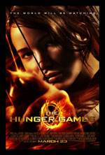 3D Is Out For Hunger Games Sequel, Catching Fire